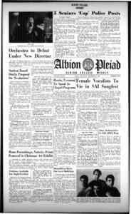 1966-12-02.pdf