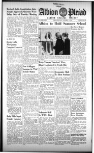 1966-12-16.pdf