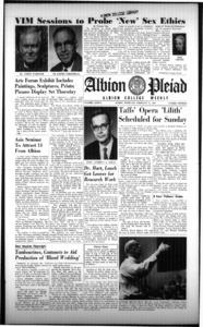 1967-02-24.pdf