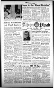 1967-03-03.pdf
