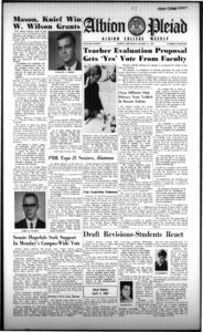 1967-03-17.pdf