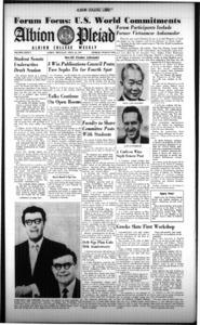 1967-04-28.pdf