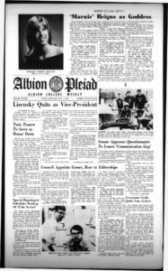 1967-05-12.pdf