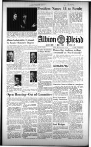 1967-05-19.pdf