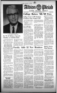 1967-09-22.pdf