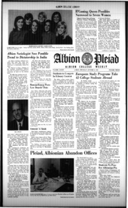 1967-10-06.pdf
