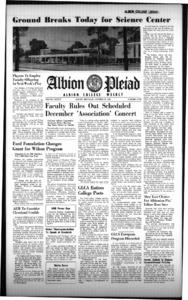 1967-10-20.pdf