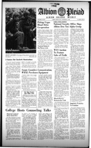1967-11-03.pdf