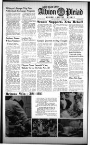 1967-11-17.pdf