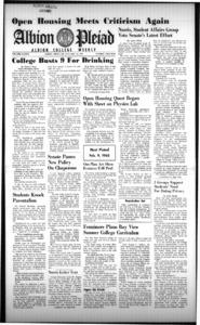 1968-01-12.pdf