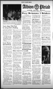 1968-02-09.pdf