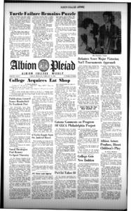 1968-02-16.pdf