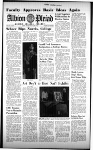1968-03-01.pdf