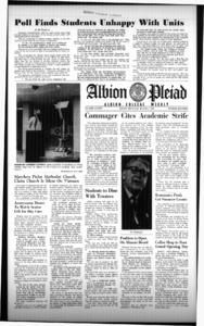 1968-03-08.pdf