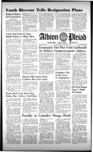 1968-03-15.pdf