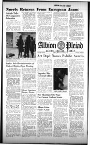 1968-04-05.pdf