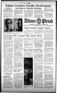 1968-04-26.pdf