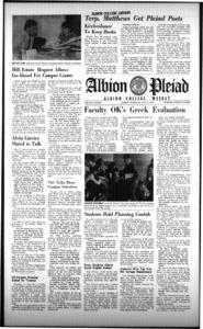 1968-05-03.pdf