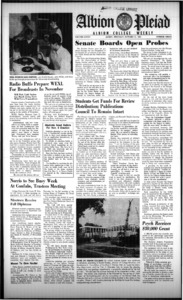1968-10-11.pdf