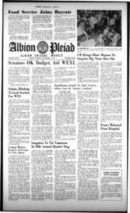 1968-11-08.pdf