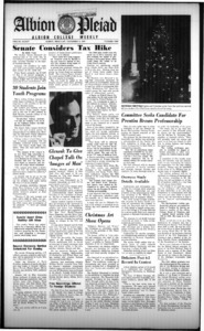 1968-12-06.pdf