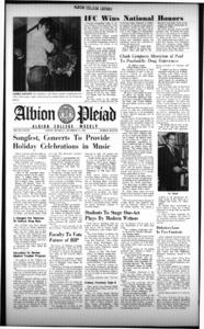 1968-12-13.pdf