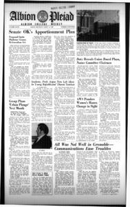1969-03-14.pdf
