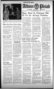 1969-04-25.pdf