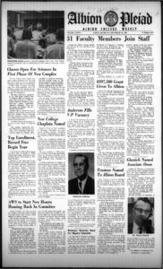 1969-09-26.pdf