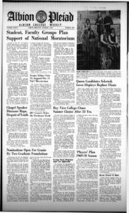 1969-10-03.pdf