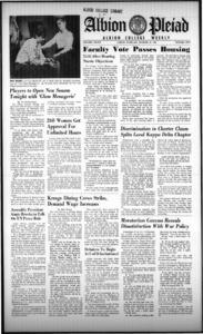 1969-10-24.pdf