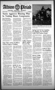 1969-10-31.pdf