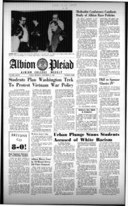 1969-11-14.pdf