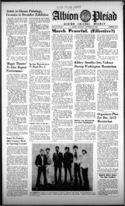 1969-11-21.pdf