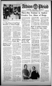 1969-12-05.pdf