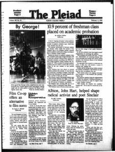 1990-02-02.pdf