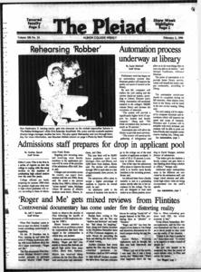 1990-02-09.pdf