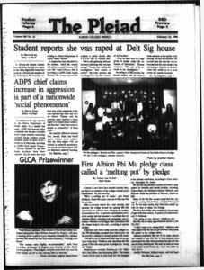 1990-02-16.pdf