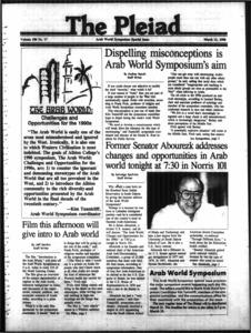 1990-03-12.pdf