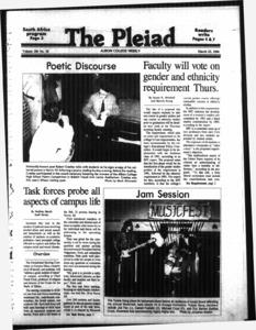 1990-03-23.pdf