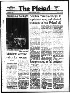 1990-03-30.pdf