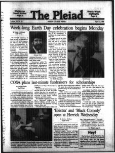 1990-04-13.pdf