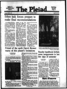 1990-04-20.pdf