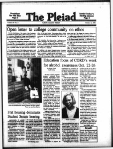 1990-10-12.pdf