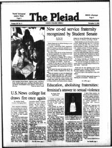 1990-11-09.pdf