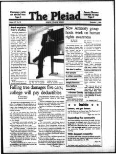 1990-12-07.pdf