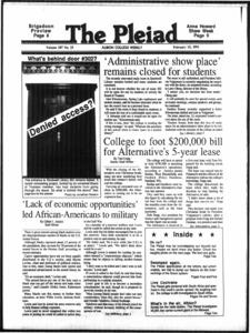 1991-02-15.pdf