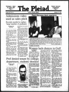 1991-02-22.pdf