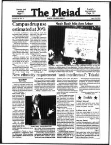 1991-04-12.pdf