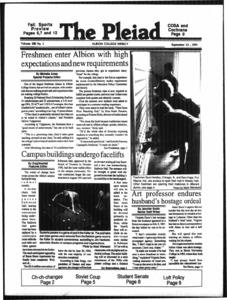 1991-09-13.pdf